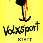 VolxsportstattOlympia